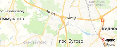 Долгова Зоя Александровна, адрес работы: г Москва, ул Коктебельская, д 2 к 1