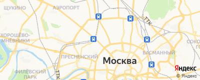Коновалов Михаил Егорович, адрес работы: г Москва, ул Тверская-Ямская 3-Я, д 56