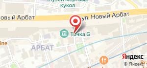 Букмекерская Контора Москвы