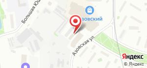 Серпухове азалия оптовый центр цветов москва азовская цветов заказ екатеринбург