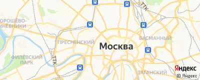 Хайкина Нино Гелаевна, адрес работы: г Москва, пер Козихинский М., д 7