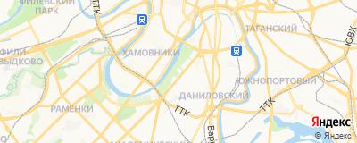 Кадеев Дмитрий Станиславович, адрес работы: г Москва, пр-кт Ленинский, д 10 к 5
