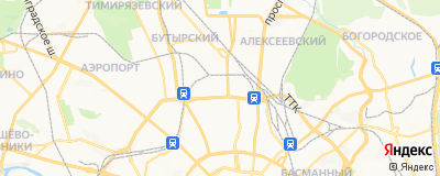 Новячкова Евгения Ивановна, адрес работы: г Москва, проезд Марьиной Рощи 3-й, д 41
