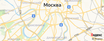Егорова Ирина Николаевна, адрес работы: г Москва, ул Малая Полянка, д 2