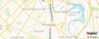 Шурова Екатерина Анатольевна, адрес работы: г Москва, проезд Электролитный, д 1 к 3