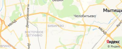 Багдасарян Лев Карапетович, адрес работы: г Москва, ул Белозерская, д 17Г