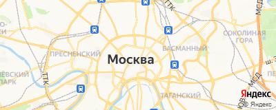 Тепляшин Александр Сергеевич, адрес работы: г Москва, ул Кузнецкий Мост, д 17