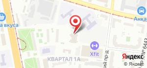Контрольное управление Мгфомс страховая компания метро  Страховая компания Контрольное управление Мгфомс на карте Москвы