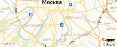 Исаева Фатима Атхоевна, адрес работы: г Москва, пер Монетчиковский 6-й, д 19