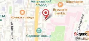 Окружная газета СВАО Звездный бульвар не доходит до