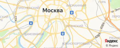 Николенко Людмила Ильинична, адрес работы: г Москва, ул Татарская Б., д 7