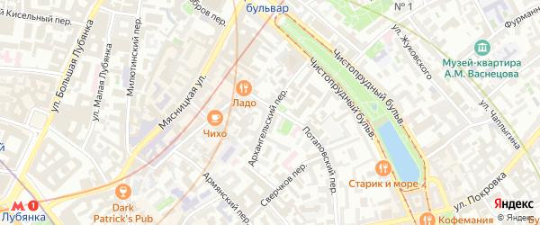 Качественные ссылки на сайт 8-я Северная линия оптимизировать сайт 3-я Садовая улица (город Московский)