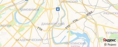 Степанов Александр Геннадиевич, адрес работы: г Москва, проезд 3-й Павелецкий, д 3