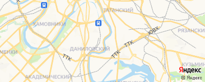 Чугаев Антон Иванович, адрес работы: г Москва, наб Павелецкая, д 2