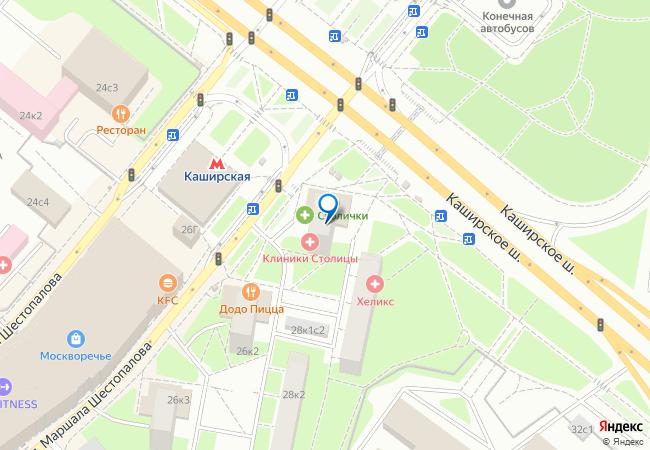 Автосалон москва на каширском шоссе на карте москвы автоломбард с отсрочкой