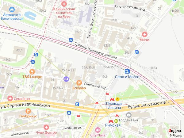 Проститутки золоторожский вал бляди в Тюмени а/я Володарского