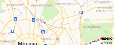 Балашова Наталья Аркадьевна, адрес работы: г Москва, ул Барболина, д 3
