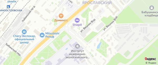 Дорвеи на сайт казино 1-й, 2-й Бабьегородский переулок сайт стройматериалов создание
