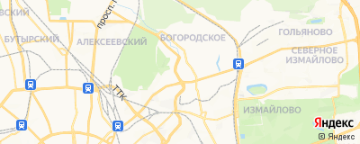 Абрамов Юрий Алексеевич, адрес работы: г Москва, ул Потешная, д 3 к 1