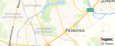 Атапин Александр Алексеевич, адрес работы: г Москва, ул Домодедовская, д 34 к 2