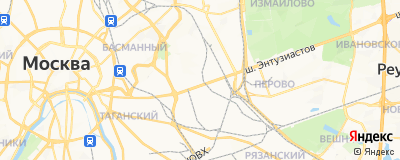 Абдуллаев Арсен Мухтарович, адрес работы: г Москва, ул Авиамоторная, д 41Б