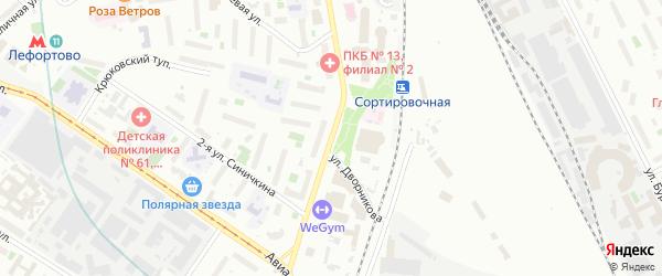 Раскрутка сайта с гарантией 1-й Сельскохозяйственный проезд размещение по каталогам Садовая улица