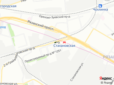 Обзор и отзывы студия 29м2 в жилом комплексе Кварталы 21/19 5 оч. корп. 20 28
