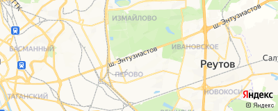 Манаенкова Ольга Андреевна, адрес работы: г Москва, ул Владимирская 2-я, д 2