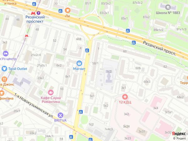 Сбербанк в Москве  отделения и банкоматы