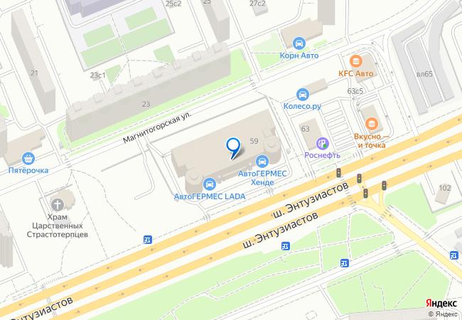 Автокей автосалон москва шоссе энтузиастов деньги в долг без залога под расписку в екатеринбурге