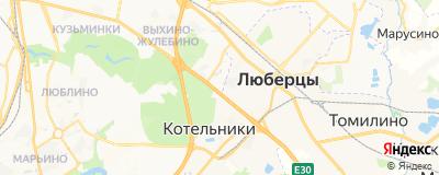 Рожанская Елена Николаевна, адрес работы: г Москва, ул Привольная, д 77