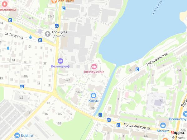 возможен репост фотостудия пушкино московский проспект часть