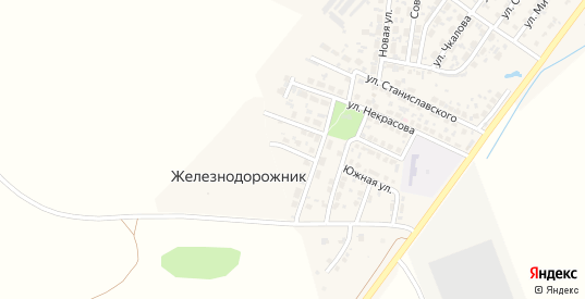 Слободской переулок в Киреевске с номерами домов на карте. Спутник и схема онлайн