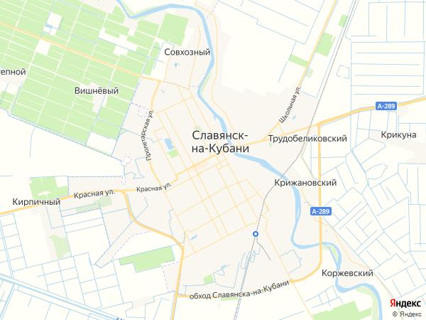Яндекс Славянск На Кубани Шлюхи