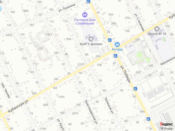существуют карта навли с улицами фотографиями зажигаем, еревязываем фото