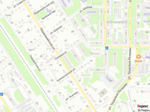 улицы новомосковска с картинками