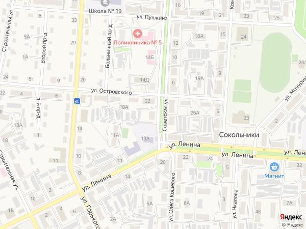 улицы новомосковска с картинками разным