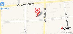 Тольятти Игровые Автоматы