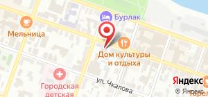 МамаБэль - магазин для будущих мам, Крестовая ул., 81, Центральный ... 9942c2fa138