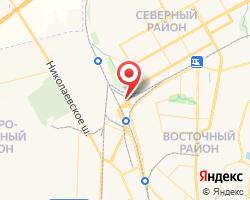 Представительство «ЖелДорЭкспедиция» Таганрог