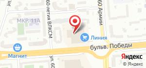 Воронежа конторы карте на букмекерские