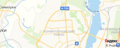 Шестаков Александр Александрович, адрес работы: г Воронеж, ул Генерала Лизюкова, д 24