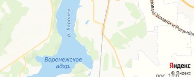 Степанов Александр Петрович, адрес работы: г Воронеж, ул Ростовская, д 90