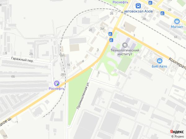 Открытки на азовской улице который часто