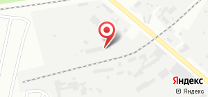 Картинки по запросу бетонные заводы на карте