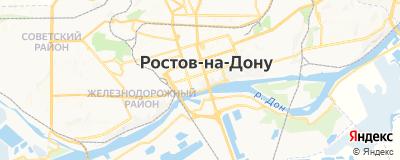 Шамараков Петр Петрович, адрес работы: г Ростов-на-Дону, ул Московская, д 67