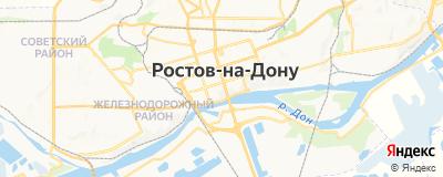 Зайдинер Борис Маркович, адрес работы: г Ростов-на-Дону, ул Московская, д 79