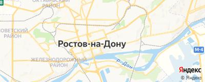 Мансур Гали Фаридович, адрес работы: г Ростов-на-Дону, ул Пушкинская, д 211
