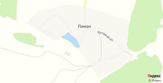 постоянно хутор лиман воронежская область фото точки