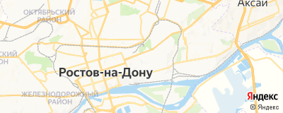 Гусарева Марина Александровна, адрес работы: г Ростов-на-Дону, ул 14-я линия, д 63